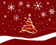 Świąteczne życzenia i ostatnie zestawy prezentowe na Święta