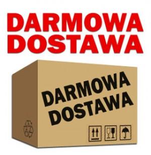 Darmowa wysyłka w sklepie za zakupy od 350 zł!