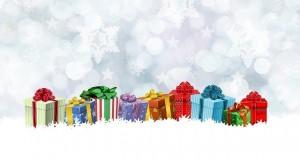 Polecamy zestawy świąteczne kosmetyków i suplementów w promocyjnych cenach!