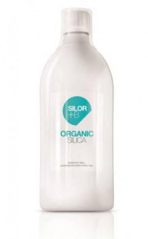 W sprzedaży wreszcie Silor+B jako suplement diety!