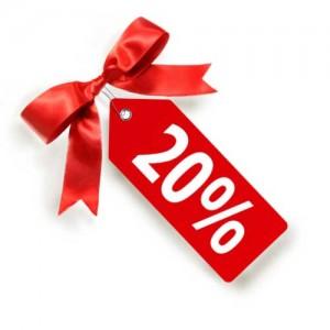 Zakończenie lata z Invex Remedies - 20% rabatu na wszystkie kosmetyki i suplementy