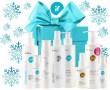 Promocja świąteczna - 15% rabatu na wybrane produkty od 13 do 18 grudnia!